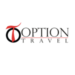 Option Travel