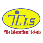 Tiba International Schools