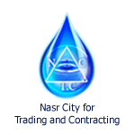 Nasr City For Trading and Exporting