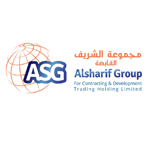 Al Sharif Group