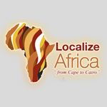 Localize Africa