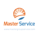 Master Group Service