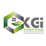 Kuwaiti Group for Investment