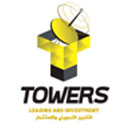 Towers Leasing and Investment