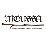 Moussa Logistics Services