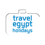 Travel Egypt Holidays