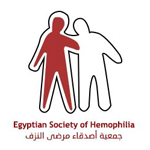 ESH (Egyptian Society of Hemophilia)