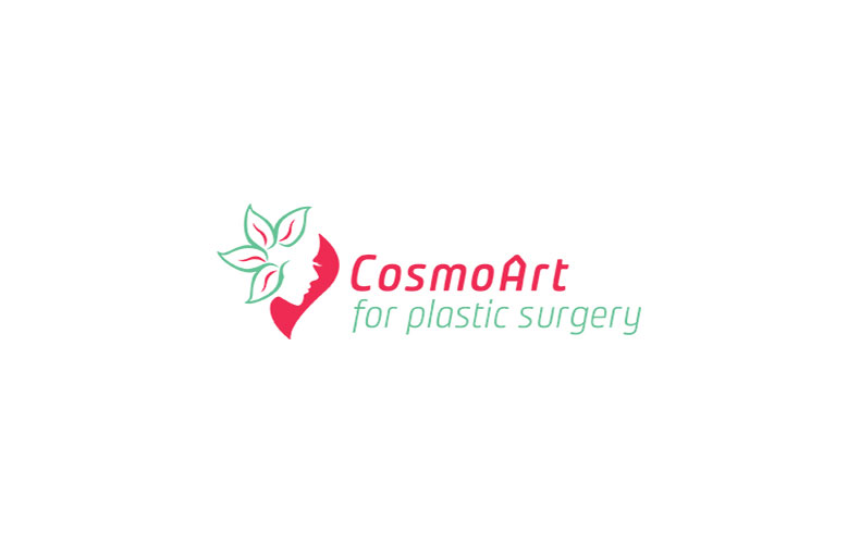 COSMO ART CLINIC FOR PLASTIC SURGERY
