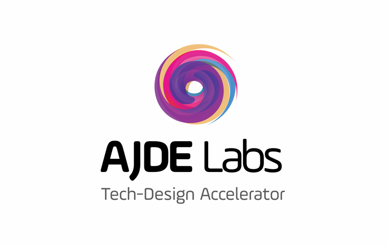 AJDE Labs Full Brand Management