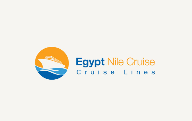 Egypt Nile Cruise Brand Building