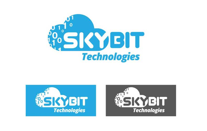 Skybit ME Full Brand Building and Management