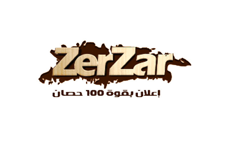 Zerzar Classified Ads Brand Building