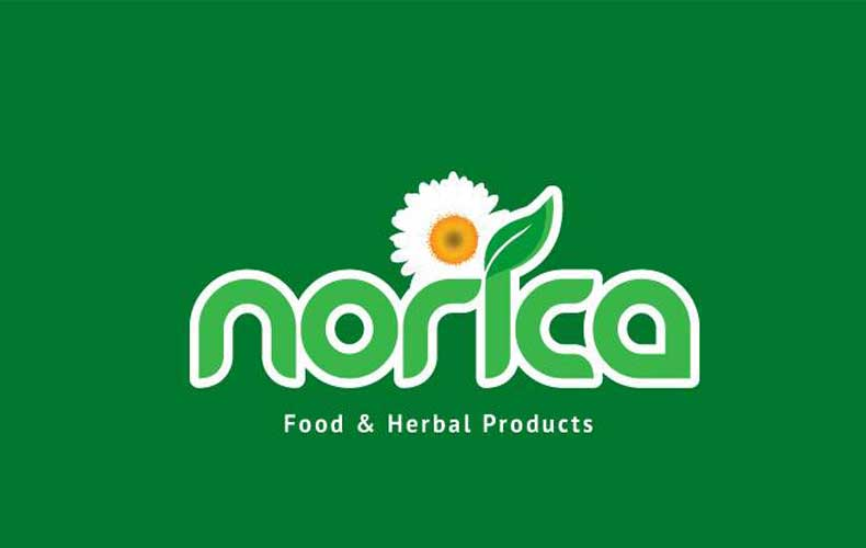 Norica Food Full Brand Management